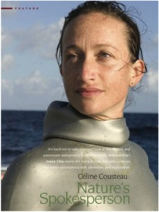 Celine Cousteau_blog size