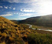 patagoniasur.com