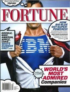 Fortune_cover_sized